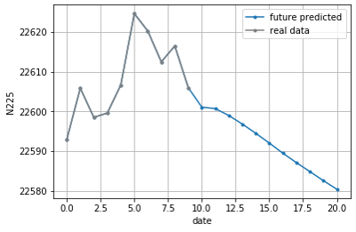 LSTM_N225_futue-predict01